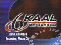 Kaal04262003