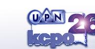 KCPO-LP