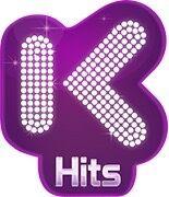 Ketnet Hits logo.jpg