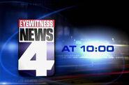 Kob-tv-4-albuquerque-nm-news-open-2009