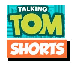 Logo-show-tt.png