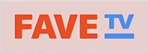 Logo of Fave TV.png