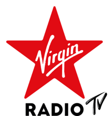 Logo virgin radio tv.png