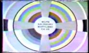 MPT WCPB 1981