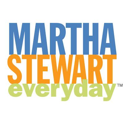 Martha Stewart Everyday