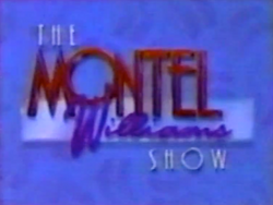 Montel-Williams-Show 1991-1993.png