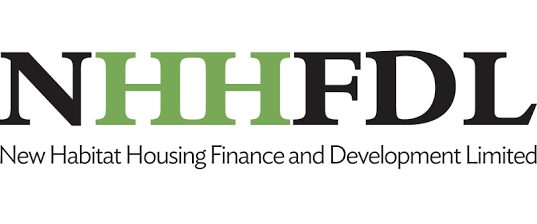 New Habitat Housing Finance and Development Limited