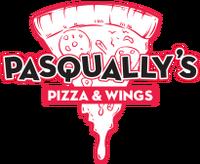 Pasqually.png