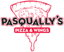 Pasqually's Pizza & Wings