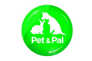 Pet & Pal
