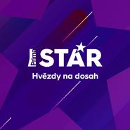 Prima Star Hvězdy na dosah