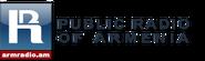 Public Radio of Armenia (en)