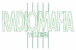 Radio-Mafia-1989-1990-I.png