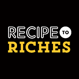 Recipe to Riches (Australia)