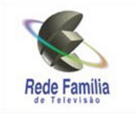 Redefamilia.png