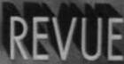 Revue (1953).png