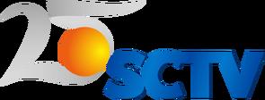 SCTV 25 Tahun.png