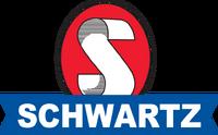Schwartz logo 1990s.png