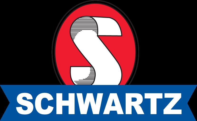 Schwartz (brand)