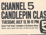 WHDH-TV (1957–1972)