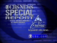 Screenshot 2007-05-02-18-13-45