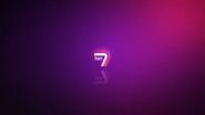 """Screenshotter--TVN7Identz18102009r-0'04"""""""