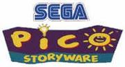 Sega pico system logo.png
