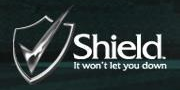 Shield Old.png