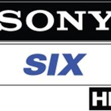 Sony Six HD.jpg
