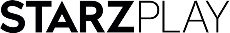 Starz Play (Latin America)