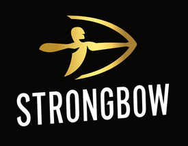 Strongbow 2020.png
