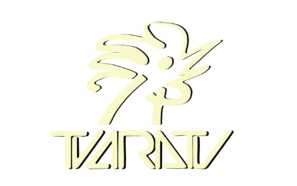 TV Aratu 1987.png