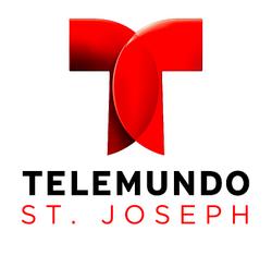 Telemundo St. Joseph.png