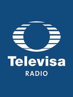 Televisa-radio--280x370.jpg