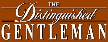 The-distinguished-gentleman-movie-logo.png