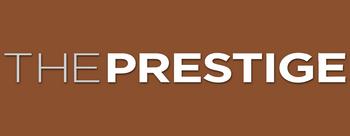The-prestige-movie-logo.png