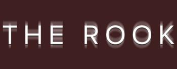 The-rook-tv-logo.png