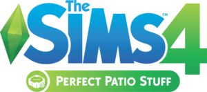 TheSims4PerfectPatioStuffLogo.png