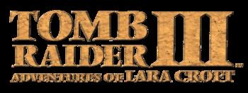 Tomb Raider III.png