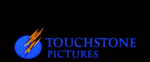 Touchstone Pictures (2000) Shanghai Noon