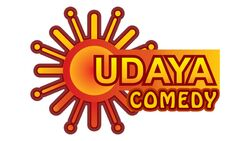 Udaya Comedy.jpg