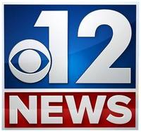 WJTV 12 NEWS 2018