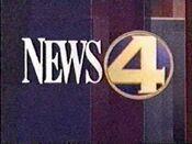 WYFF News4 1994