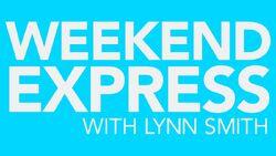 Weekend Express 2017.jpg