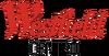 Westfield CENTRO Logo 2021 rot schwarz.png