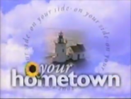 Wews your hometown 3 by jdwinkerman dcvjw43