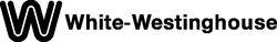 White Westinghose-servisi.jpg