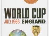1966 FIFA World Cup