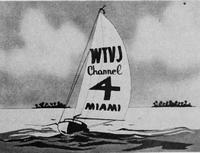 Wtvj53-1
