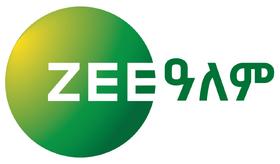 Zee Alem.png